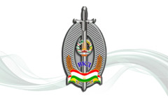 Ministry of internal affairs of the Republic of Tajikistan